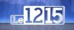 12-15_1-bfm.png