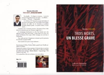 TROIS MORTS UN BLESSÉ GRAVE-Nicolas Gallais-w.jpg