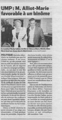 UMP-MAM favorable à un Binôme-République-2011 10 01-.jpg