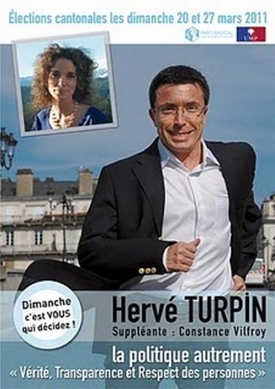 10349_Affiche_turpin.jpg