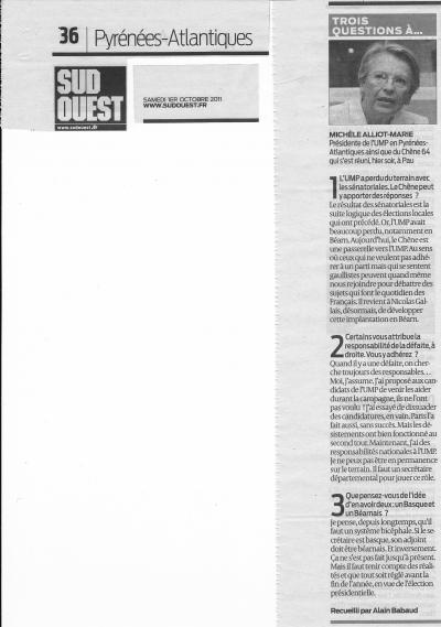 Trois questions à MAM-SudOuest-2011 10 01-.jpg