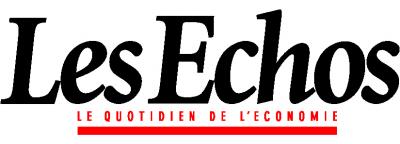 logo_lesechos.png