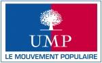 LOGO_LMP_UMP_hautdef.jpg
