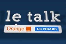 le-talk-orange-figaro.jpg