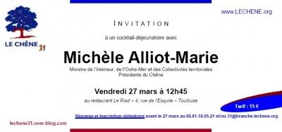 09.03.27-Invitation.JPG