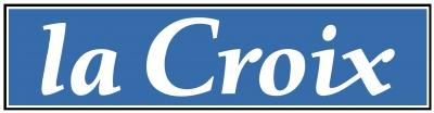logo_la-croix.jpg