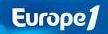 logo_europe_1.jpg