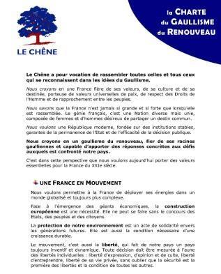 __www.lechene.org_images...du_gaullisme_du_renouveauww.jpg